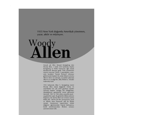 woodyallen-copy